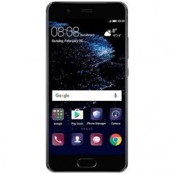 Huawei P10 - фото 1