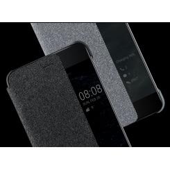 Huawei P10 - фото 2