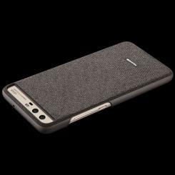 Huawei P10 - фото 3