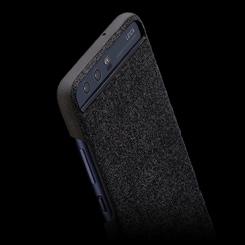 Huawei P10 - фото 4