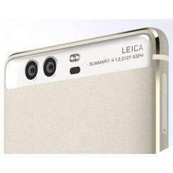 Huawei P10 - фото 8