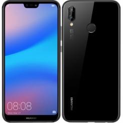 Huawei P20 Lite - фото 5