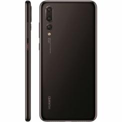 Huawei P20 - фото 2