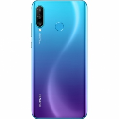 Huawei P30 Lite - фото 4