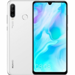 Huawei P30 Lite - фото 2