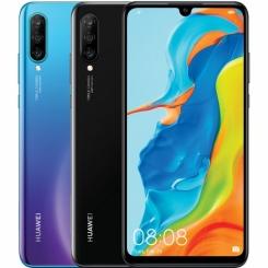 Huawei P30 Lite - фото 3