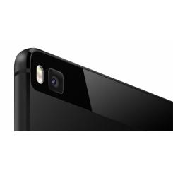 Huawei P8 - фото 3