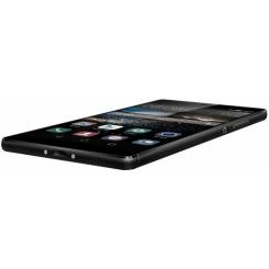 Huawei P8 - фото 8