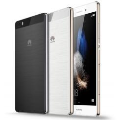 Huawei P8 lite - ���� 2