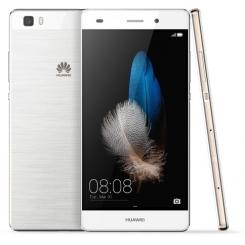 Huawei P8 lite - ���� 3
