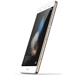 Huawei P8 lite - ���� 6