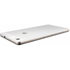 Huawei P8 lite - ���� 5