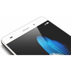 Huawei P8 lite - ���� 11