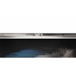 Huawei P8 lite - ���� 9