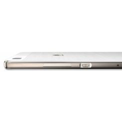 Huawei P8 lite - ���� 8