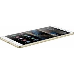 Huawei P8max - фото 8