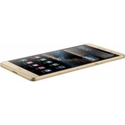Huawei P8max - фото 4