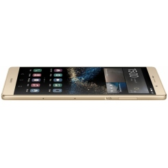 Huawei P8max - фото 6