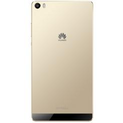 Huawei P8max - фото 10