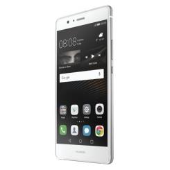 Huawei P9 Lite - фото 7