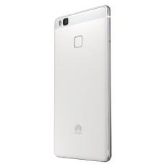 Huawei P9 Lite - фото 6
