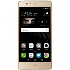 Huawei P9 Lite - фото 1