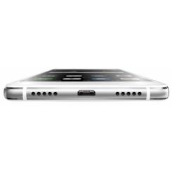 Huawei P9 Lite - фото 5