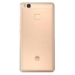 Huawei P9 Lite - фото 4