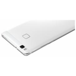 Huawei P9 Lite - фото 8