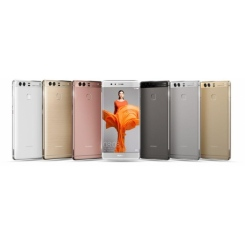 Huawei P9 - фото 8