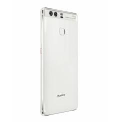 Huawei P9 - фото 7