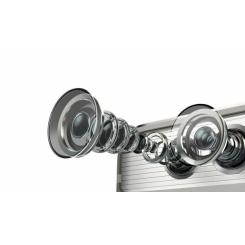 Huawei P9 - фото 2