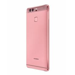 Huawei P9 - фото 3