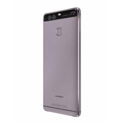 Huawei P9 - фото 4
