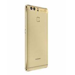 Huawei P9 - фото 6