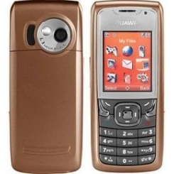 Huawei U120 - фото 3
