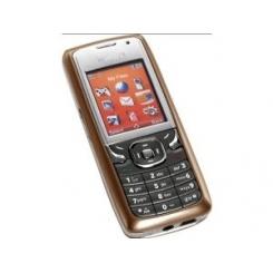 Huawei U120 - фото 2