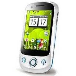 Huawei U7520 - фото 3