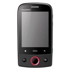 Huawei U8100 - фото 3