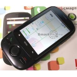 Huawei U8110 - фото 10