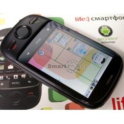 Huawei U8110 - фото 7