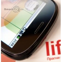 Huawei U8110 - фото 2