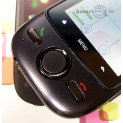 Huawei U8110 - фото 3