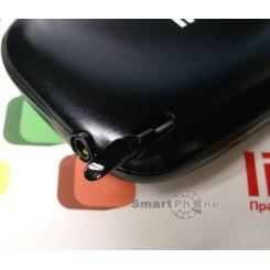 Huawei U8110 - фото 11