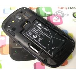 Huawei U8110 - фото 9