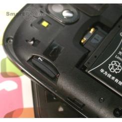 Huawei U8110 - фото 8
