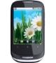 Huawei U8180 Terra