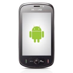 Huawei U8220 - фото 2