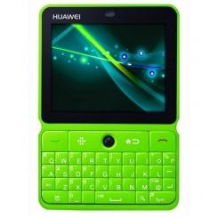 Huawei U8300 - фото 4