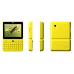 Huawei U8300 - фото 3